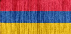 Arménie – Armavir, Areni