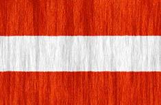 Rakousko – Wachau, Kremstal, Kamptal, Wagram