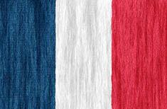 Francie – Burgundsko
