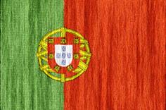 Portugalsko – Douro